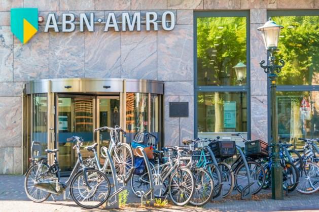 ABN AMRO stopt met het verstrekken van doorlopende kredieten