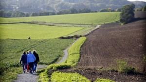 Valkenburg maakt extra geld vrij om meer rendement te halen uit verkiezing tot wandelgemeente van het jaar