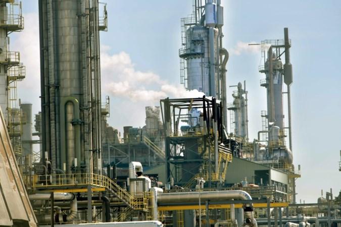 Dit jaar achttien incidenten op industrieterrein Chemelot