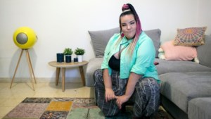 Songfestivalwinnaar Netta geeft Duncan advies: 'Try not to give a fuck'