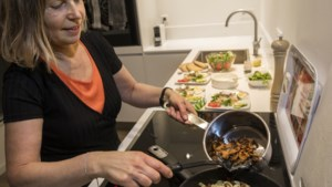 Maak deze twee gerechten uit de Zweedse keuken (nee, geen gehaktballetjes)