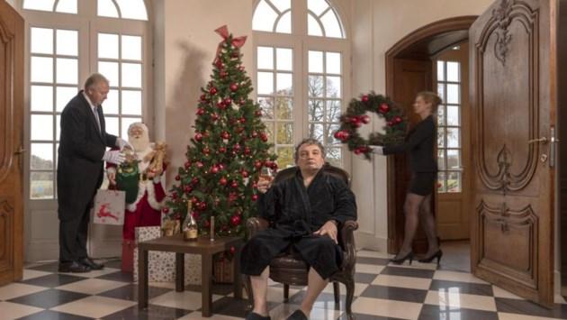 Toe aan relaxte feestdagen? Besteed je kerst gewoon uit!