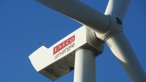 Provincie alsnog in verzet tegen windmolens Meinweg