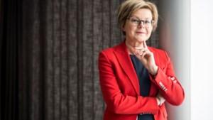 Groot vooroordelen-interview met burgemeester Wilma Delissen-van Tongerlo