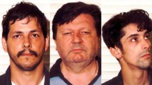 Handlanger van kindermoordenaar Marc Dutroux vervroegd uit gevangenis