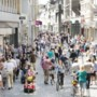 Advies: stop met de wekelijkse koopzondag in Sittard