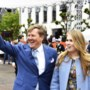 PvdA wil inzicht in kosten Koningsdag 2020