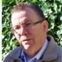 Jack Jacobs uit Elsloo is 40 jaar dichter