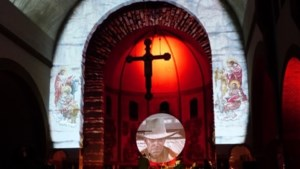 Avontuurlijk adventsconcert in Puth