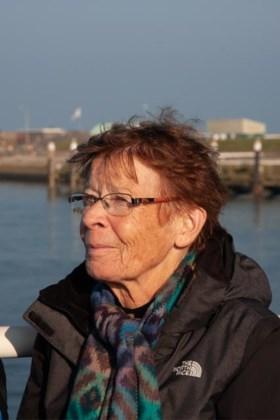 Jeanne (73) uit Nederweert stierf nadat ze moest uitwijken voor een vuilniswagen