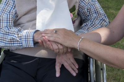 Ouderenzorg leidt tot miljoenenstrop voor gemeenten