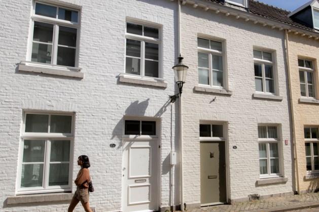 Teruglezen: Debat over 'woningaffaire' Maastrichtse burgemeester Penn