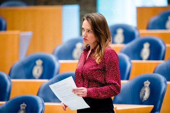 VVD krijgt haar subsidiepotje voor de 'verborgen vrouwen'