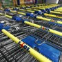 'Lokale supermarkten Midden-Limburg bijten elkaar niet'