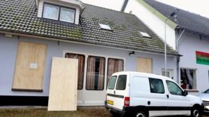 Oom van wegens groepsverkrachtingen opgepakte Bosschenaar (18): 'Dit zou hij nooit doen'