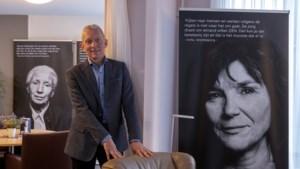 Woonzorgcentra Envida behoren volgens bewoners en hun familie tot de tien beste van Nederland