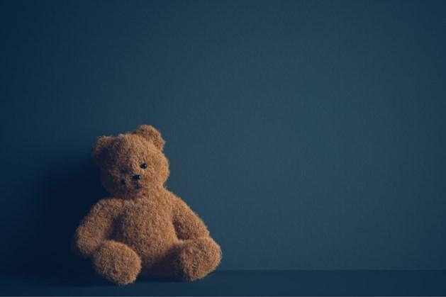 Man vrijgesproken voor misbruik van buurmeisje na fout bij verhoor slachtoffer