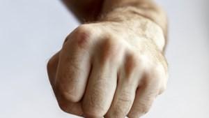 Mannen mishandelen bewoner in zijn huis in Vaals