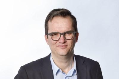 'Eau de Maastricht doet denken aan dichtregels van Toon Hermans'