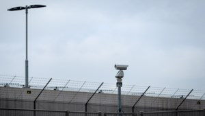 Zware mishandeling in Neer: verdachte blijft in de cel