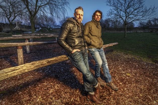 Hackensaw Boys als headliner voor Mijl op Zeven in Ospeldijk