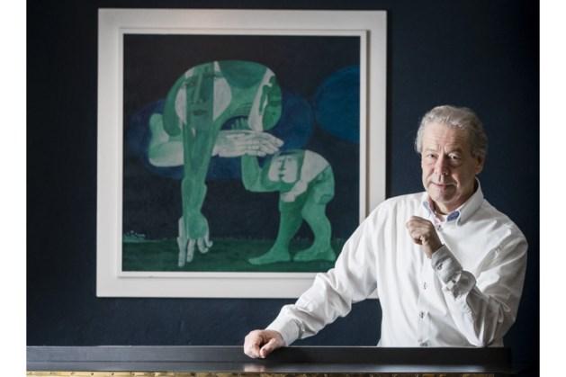 Jan Cober (68) uit Thorn wordt chef-dirigent in Madrid