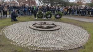 Leerlingen Broeklandcollege sluiten onderwijsproject 75 jaar bevrijding af
