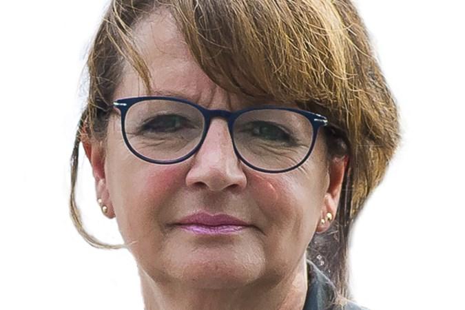 Wilma van der Rijt voorgedragen als burgemeester van Brunssum