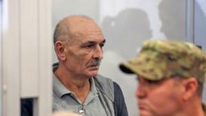 Ook Oekraïne zoekt Tsemach nu als verdachte in zaak MH17