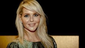 Songfestivalfans: Chantal Janzen en Nikkie de Jager moeten feest presenteren