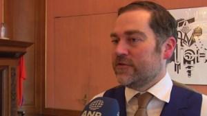 VVD-fractievoorzitter Dijkhoff ziet af van verder ontvangen wachtgeld