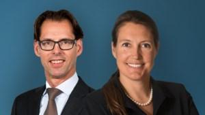 'Een duo aan de leiding bij DSM is logische keuze'