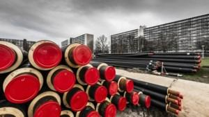 Groep particulieren uit Sittardse Proeftuin Limbrichterveld-Noord twijfelt over deelname aan Het Groene Net