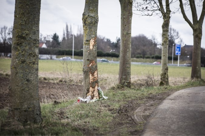 Rechtszaak rondom fataal ongeluk Kelly (15) uit Maasbracht op laatste moment uitgesteld