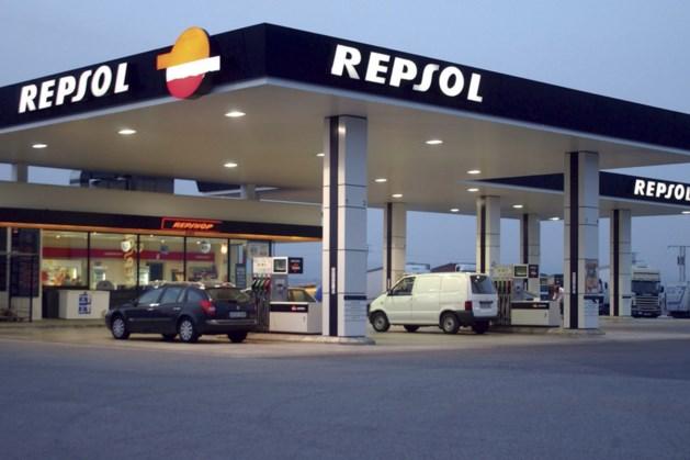 Spaans olieconcern Repsol wil nul uitstoot in 2050
