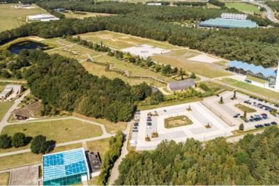 Tachtig miljoen voor 'gezond, ondernemend en veilig Noord-Limburg'