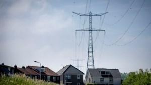Gaat de energierekening nou omhoog of omlaag?