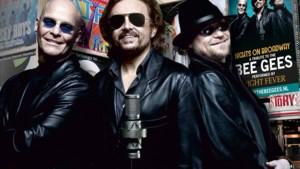 Bee Gees show Night Fever naar Kerkrade