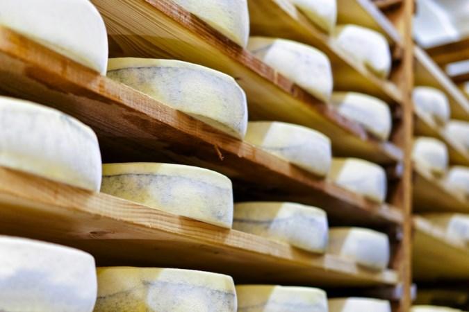 Washington dreigt met heffingen op Franse wijn, kaas en cosmetica