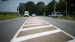 Gulpen wil snel rotonde bij T-splitsing op provinciale weg De Hut