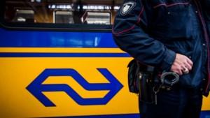 NS-medewerkers verdacht van openlijk geweld en gesjoemel met proces-verbaal