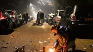 Partij voor de Dieren stelt meldpunt vuurwerkoverlast Heerlen in