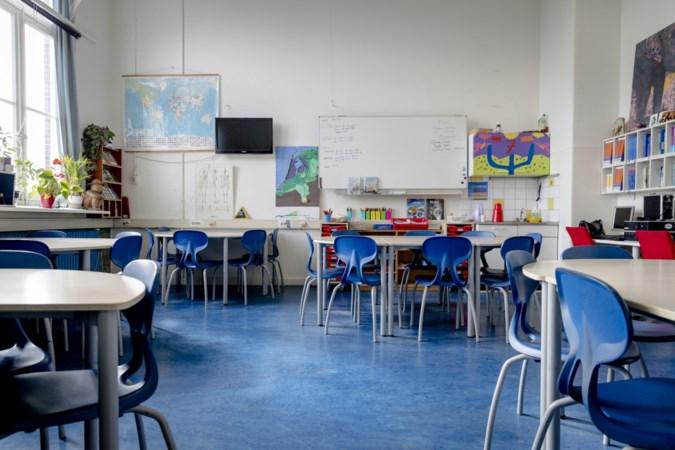 Scholenkoepel Kindante moderniseert op katholiek geloof gebaseerde statuten