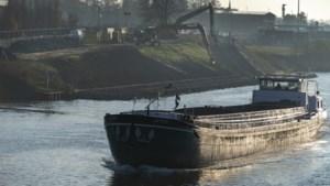 Bever gooit planning van verbreding en verdieping van Julianakanaal bij Urmond in de war