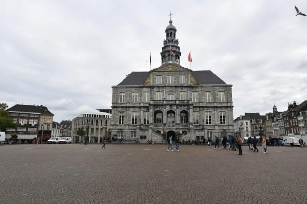 Na kritiek moeten Maastrichtse ambtenaren op cursus om begrijpelijker te leren schrijven