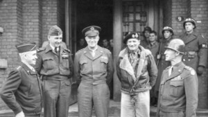 Zoektocht naar de meest bijzondere foto's van de Tweede Wereldoorlog