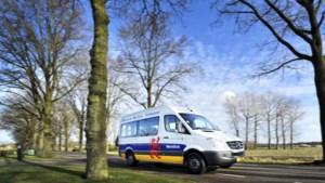 KBO Sevenum wil aanvulling op wijkbus en wensauto