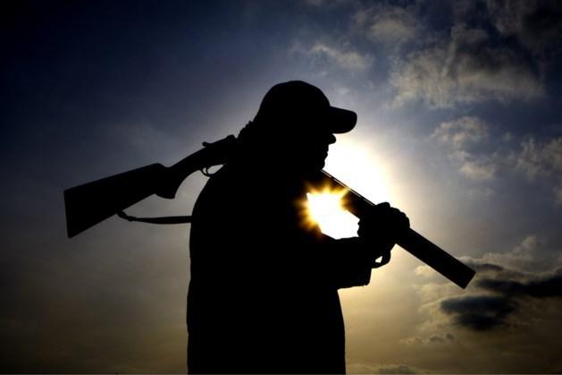 Zes jagers eisen akte terug na psychologische test die 'voor veel onrust zorgde'