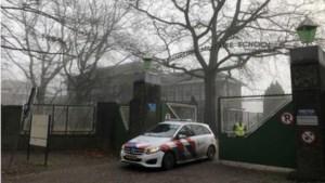 Onderzoek naar dodelijke vechtpartij asielzoekerscentrum Weert gaat donderdag verder