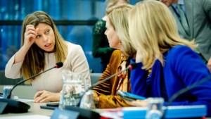 Kabinet probeert PvdA te paaien voor stikstofwet: Donderdag belangrijke stemming